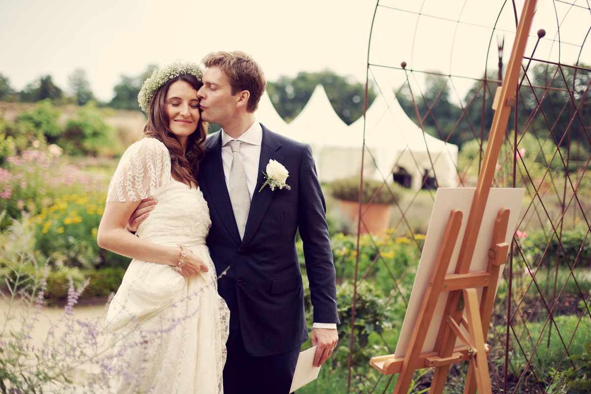 Marquee weddings, Tipi weddings, Festival Weddings